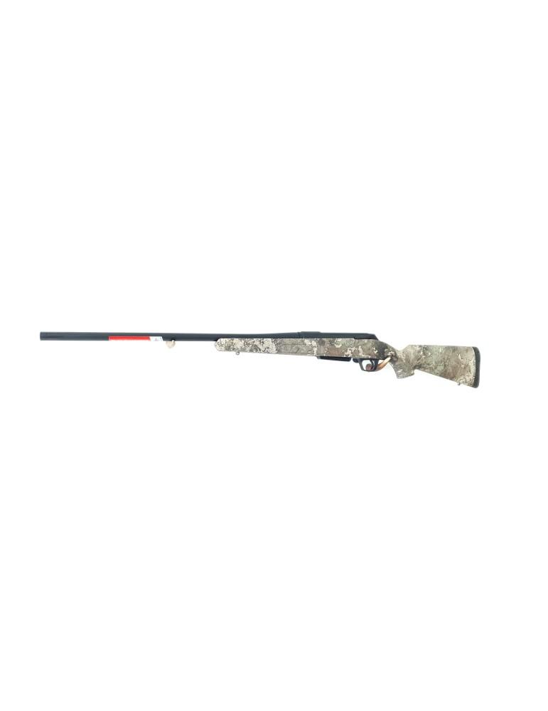 Winchester XPR strata 338 win