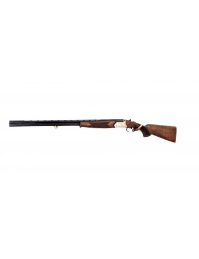 Fair Premier calibre 410