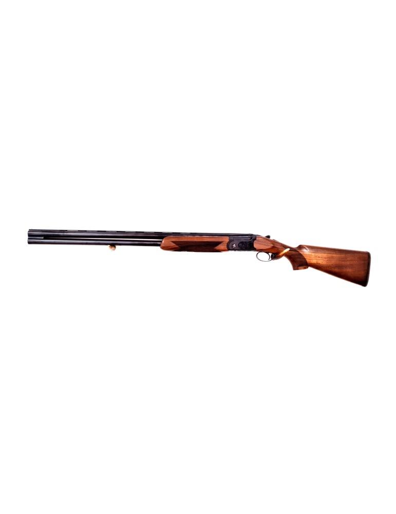 Beretta ultraleggero C.12/76