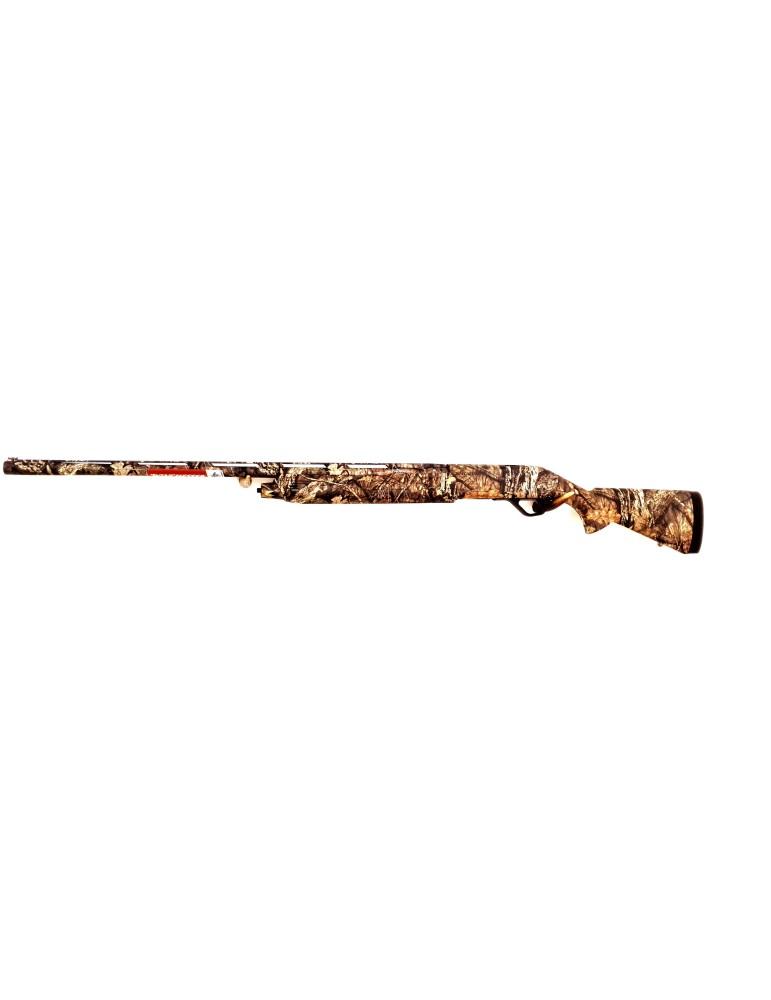 Winchester SX4 Camo Mobuc Cal 20/76