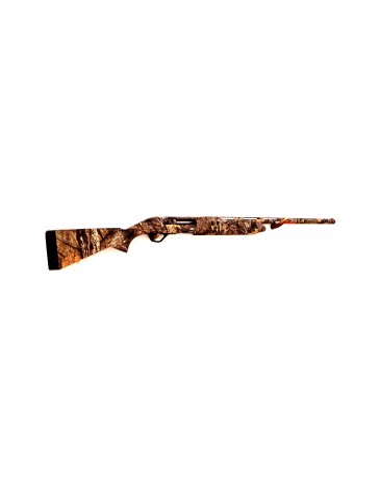 Winchester SX4 camo Mobuc Cal 12/89