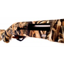 Winchester SX4 Waterfowl cal 12/89
