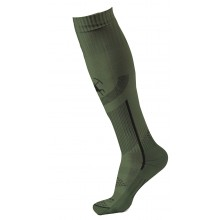 Chaussettes Airsocks Verney-Carron