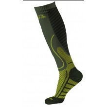 Chaussettes Booster Verney-Carron