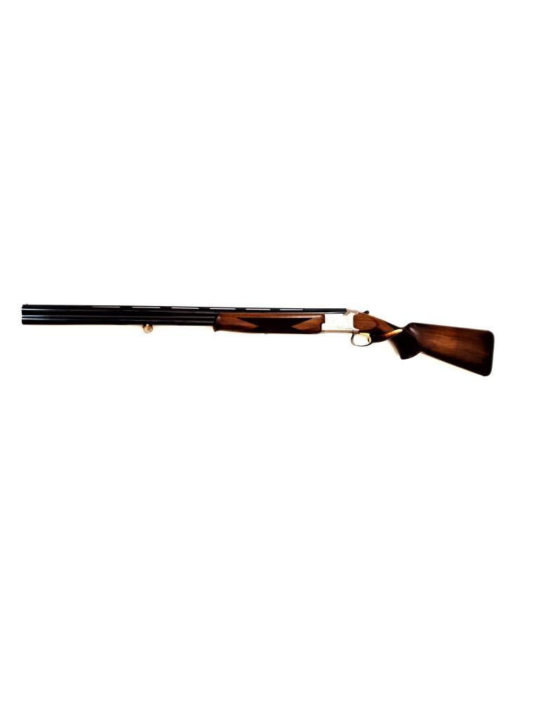 Browning 525 light cal 20/76