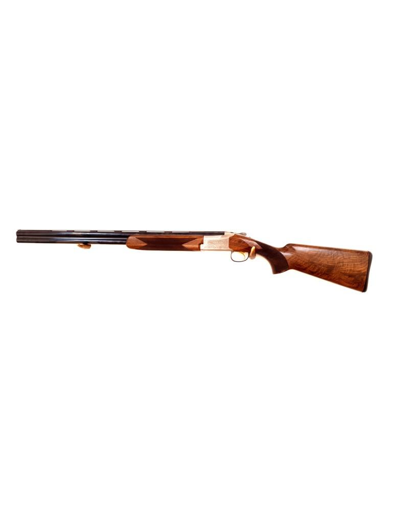 Browning B725 Game 12/76
