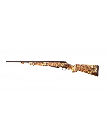 Winchester XPR Hunter mobuc cal 30-06