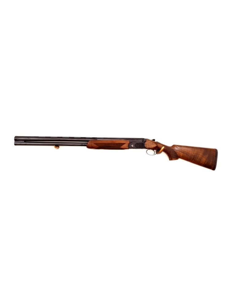 Beretta Ultraleggero cal 12/76