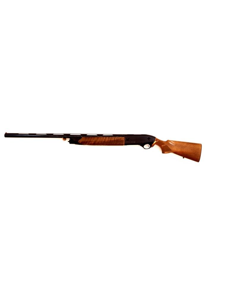 Beretta A400 ultra lite calibre 12/76