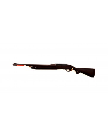 Winchester SX4 Big game Compo rifled Cal 12/76