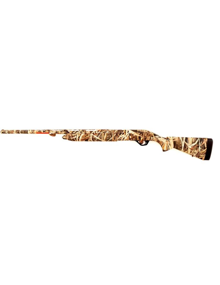 Winchester SX4 Camo Waterfowl cal 12/89
