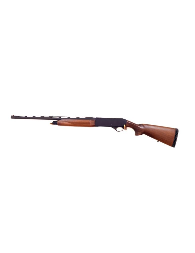 Stoeger M3000 bois calibre 12/76