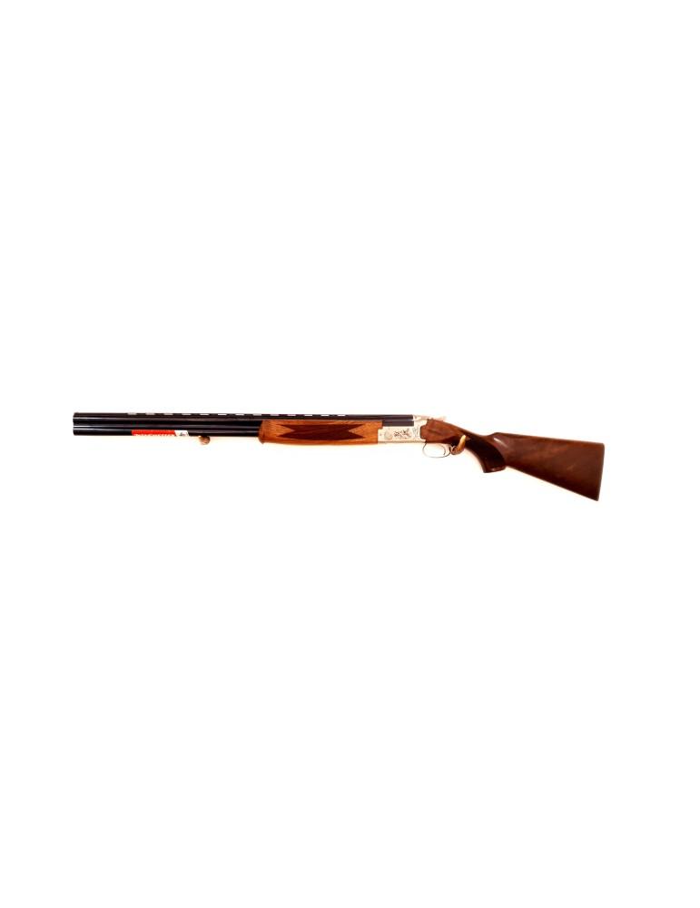 Winchester Select light calibre 12/76