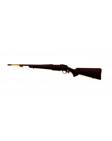 Browning A-bolt Composite cal 30-06