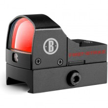 Point rouge Bushnell First Strike électronique