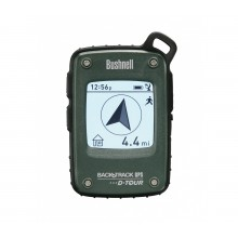Boussole GPS Backtrack D Tour Bushnell