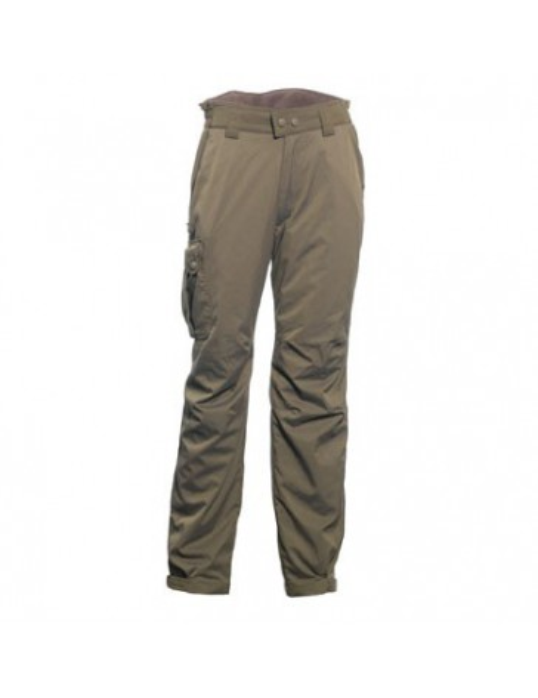 Pantalon Ram 2G Deerhunter