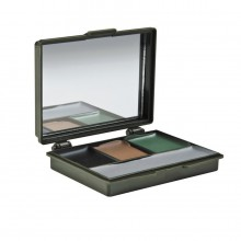 Kit maquillage camouflage 4 couleurs