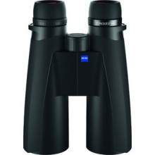 Jumelles Zeiss Conquest HD 15x56